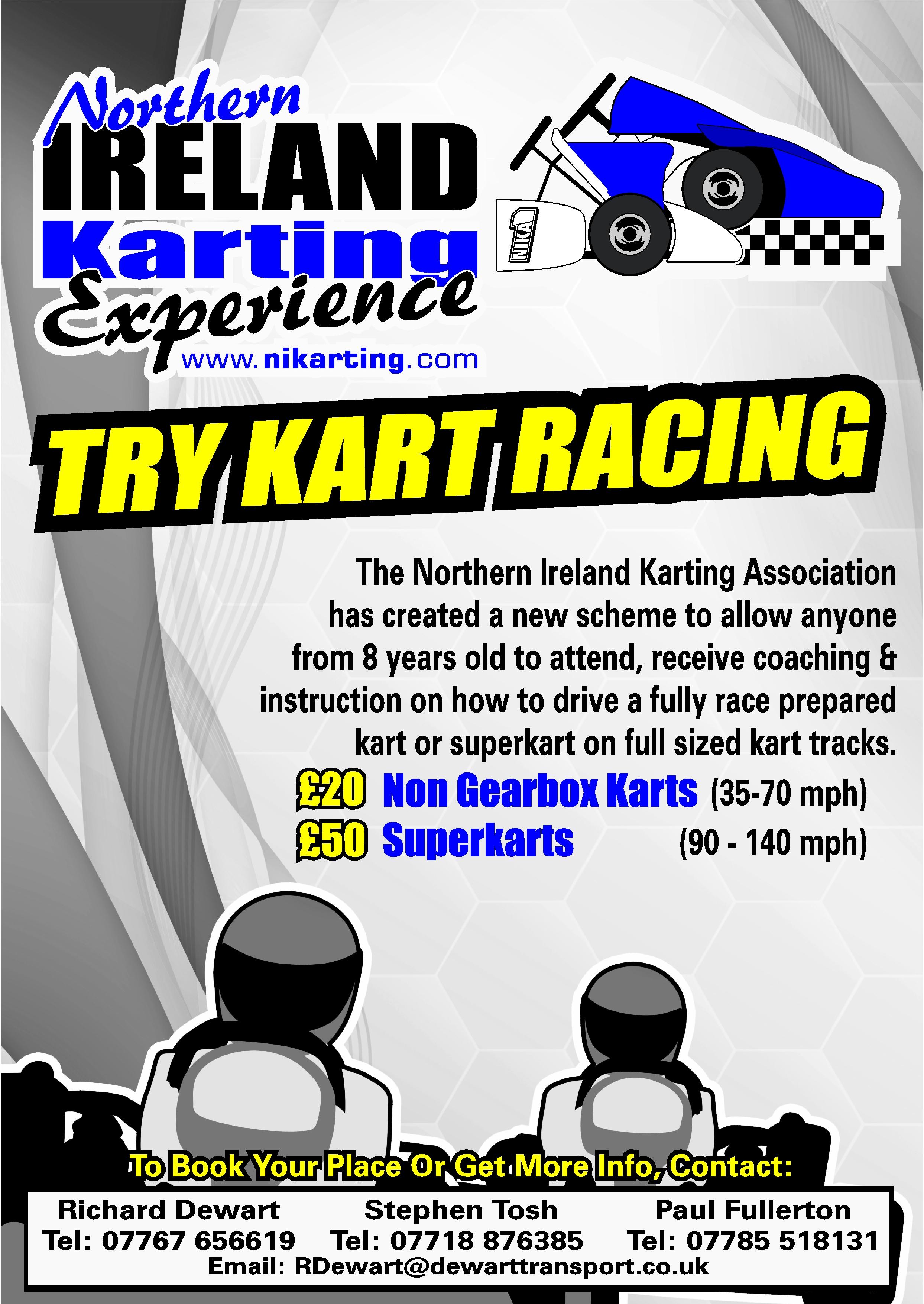 NIKE-Race-Leaflet-2014