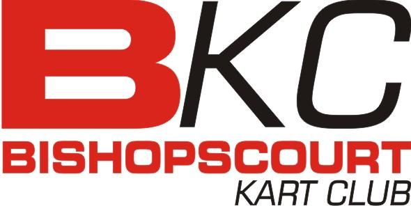 Final NI Championship Round for Superkarts - NI Karting