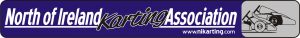 NIKA Logo 2016