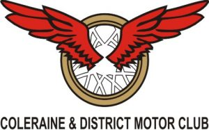 CDMC Logo